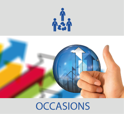 étiquette_page_occasions_AFS