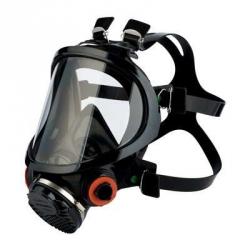 Masque complet Premium réutilisable 7907S