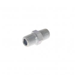 """Connecteur de tuyau 1/4"""" (m) NPSM"""