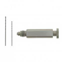 Chambre de mélange jet rond AR3737 (0.94 mm)
