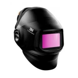 Masque de soudage G5-01VC 3M Speedglas sans système Adflo