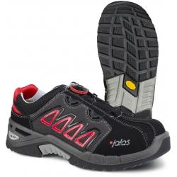 Chaussures de sécurité JALAS 9548 Exalter Easyroll