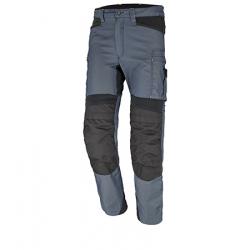 Pantalon homme Prismik XP