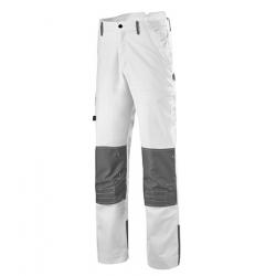 Pantalon de peintre renforcé Craft Paint