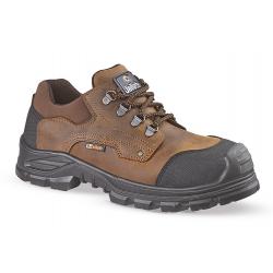 Chaussures de sécurité basses JALLATTE Jaloak S3 CI SRC