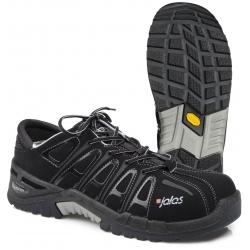 Chaussures de sécurité JALAS 9568 Exalter