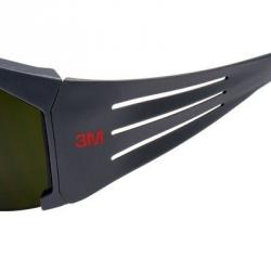 SF650AS-EU-3