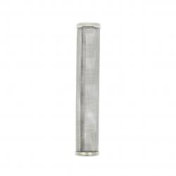Filtres 100 mailles en acier inox pour fluides haute pression (x25)