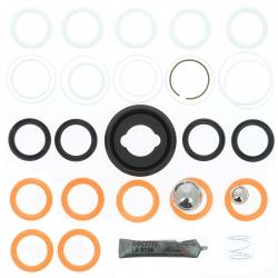 Kit de réparation complet UHMWPE/PTFE pour bas de pompe Xtreme 180cc