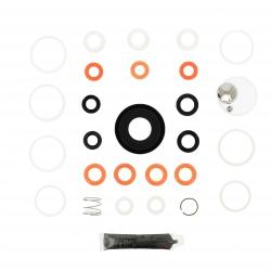 Kit de réparation complet UHMWPE/PTFE pour bas de pompe Xtreme 48cc