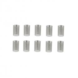 Tamis filtrants 40 mailles (x10)