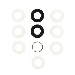 Kit de joints de presse-étoupe PTFE pour bas de pompe Xtreme 36cc