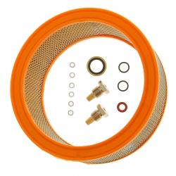 Kit d'entretien A pour compresseurs à palette ERC 4-5
