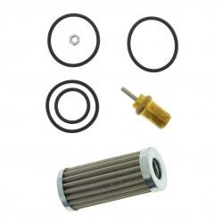 Kit d'entretien B pour compresseurs à palette ERC 4-5