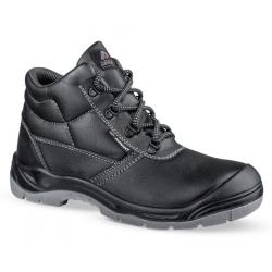 Chaussures de sécurité montantes AIMONT TORINO S3