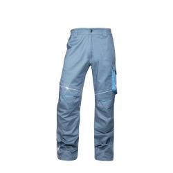 Pantalon de travail SUMMER 200 g/m²