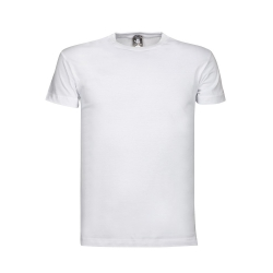 Tee-shirt manches courtes LIMA 100% coton 160 g/m²
