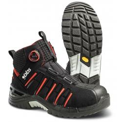 Chaussures de sécurité montantes JALAS Exalter 9985 S3