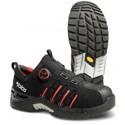 Chaussures de sécurité basses JALAS Exalter 9965 S3