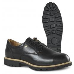 Chaussures de sécurité basses JALAS 2108 VIP Safety
