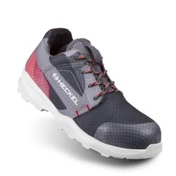 Chaussures de sécurité HECKEL RUN-R 500