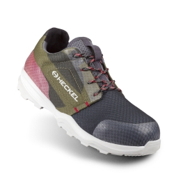 Chaussures de sécurité HECKEL RUN-R 510
