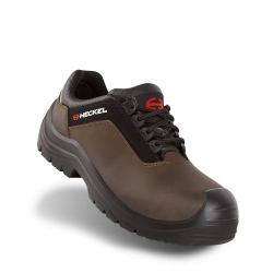 Chaussures de sécurité HECKEL Suxxeed Offroad S3 LOW