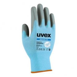 Gants anti-coupures UVEX Phynomic C3