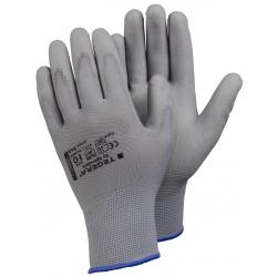 Gants de protection risques mécaniques TEGERA 868 (x6 paires)
