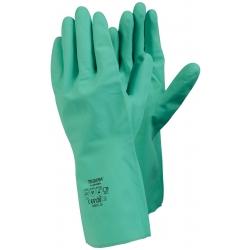 Gants de protection chimique TEGERA 18601 (x12 paires)