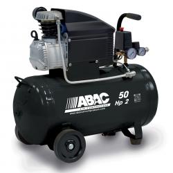 Compresseur à pistons Montecarlo B20 Baseline 7021 ABAC