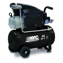 Compresseur à pistons Pole Position B20 Baseline ABAC