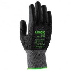 Gants anti-coupures UVEX C300 Wet Plus