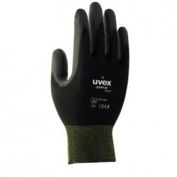 Gants de protection risques mécaniques UVEX Unipur 6639