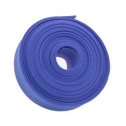 Gaine anti-abrasion en polyester tressé (15.2m)