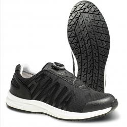 Chaussures de travail basses JALAS SpOc 5372